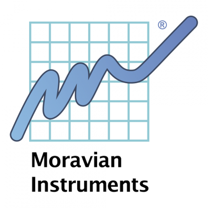 Picture for manufacturer Moravian Instruments