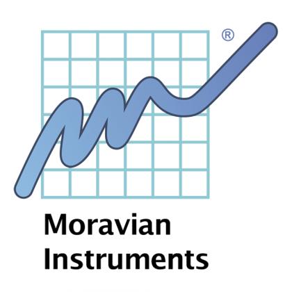 Bilder für Hersteller Moravian Instruments