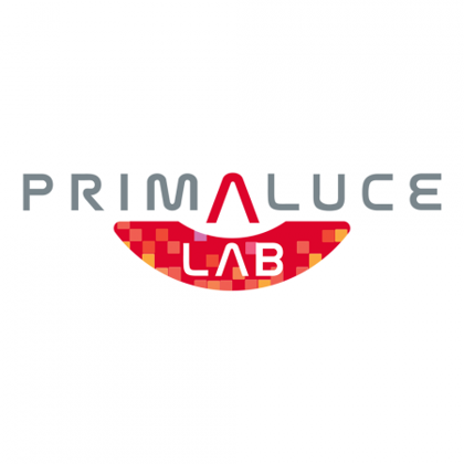 Bilder für Hersteller PrimaLuceLab