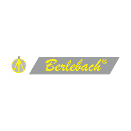 Picture for manufacturer Berlebach
