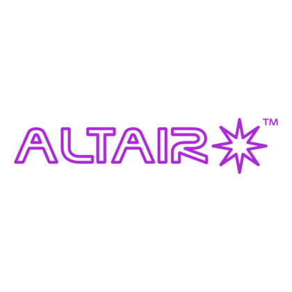 Picture for manufacturer Altair Astro