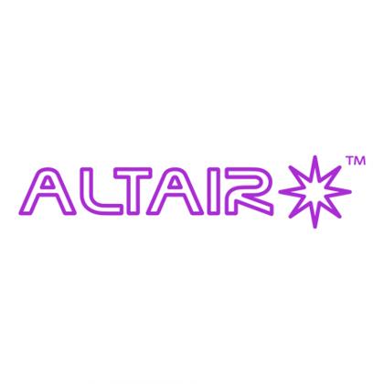 Bilder für Hersteller Altair Astro