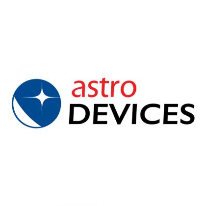 Bilder für Hersteller Astro Devices