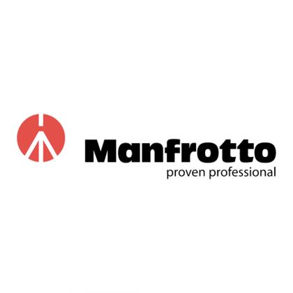 Bilder für Hersteller Manfrotto