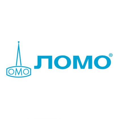 Bilder für Hersteller LOMO Optics