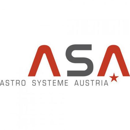 Picture for manufacturer ASA Astro Systeme Austria