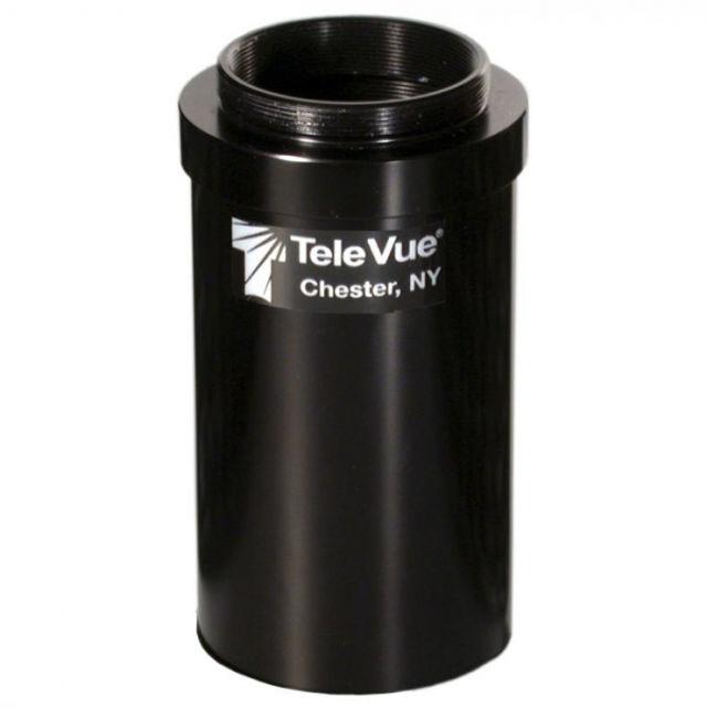 """Bild von Tele Vue 2"""" Kamera Adapter - ACM-2000"""