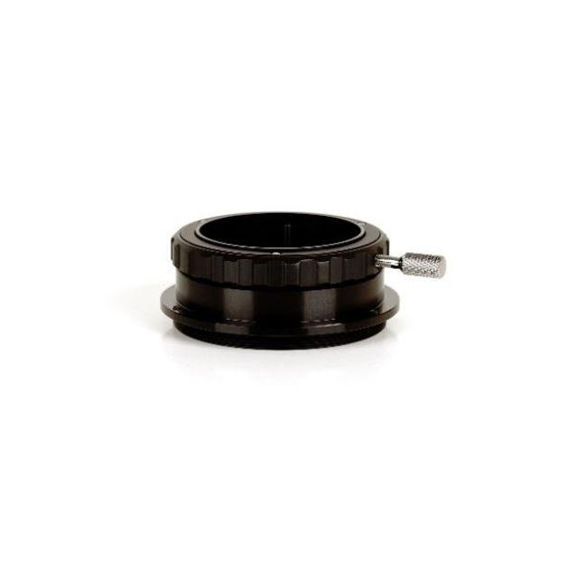 """Bild von APM Q-Lock 2"""" Steck Adapter mit M68 Innengewinde"""