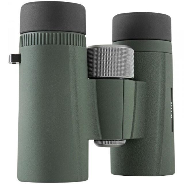 Picture of Kowa BD II 6,5x32 XD Binocular