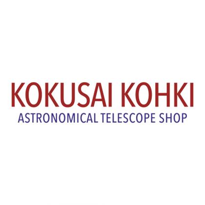 Bilder für Hersteller Kokusai Kohki