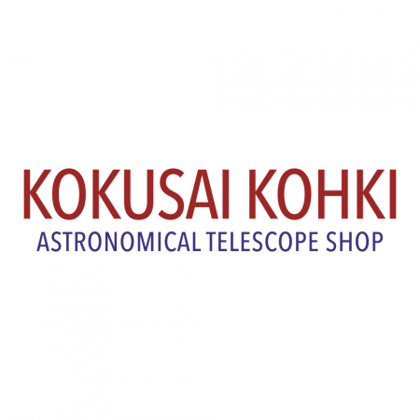 Picture for manufacturer Kokusai Kohki