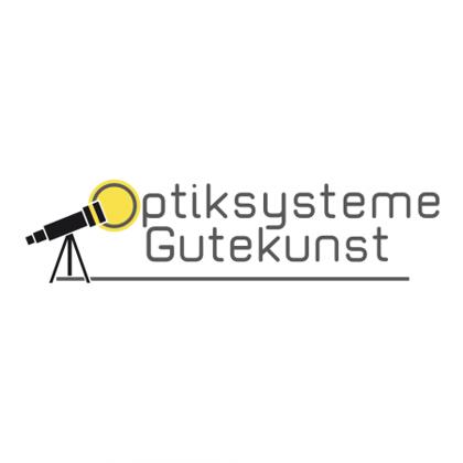 Picture for manufacturer Gutekunst Optiksysteme