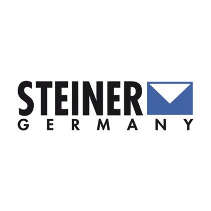 Bilder für Hersteller Steiner