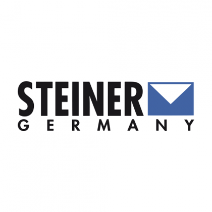 Picture for manufacturer Steiner