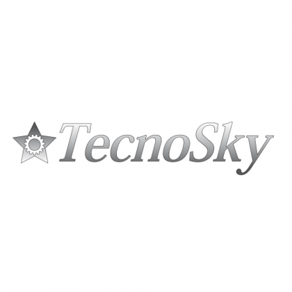 Picture for manufacturer TecnoSky