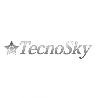 Bilder für Hersteller TecnoSky