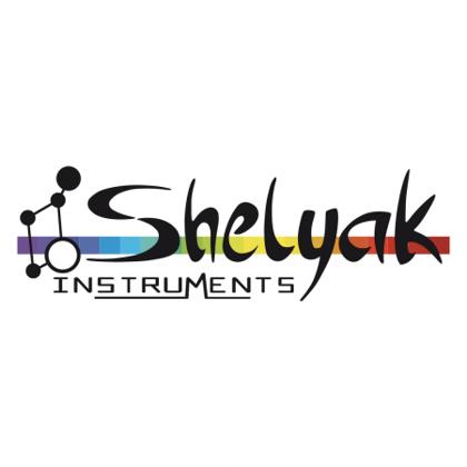 Bilder für Hersteller Shelyak Instruments