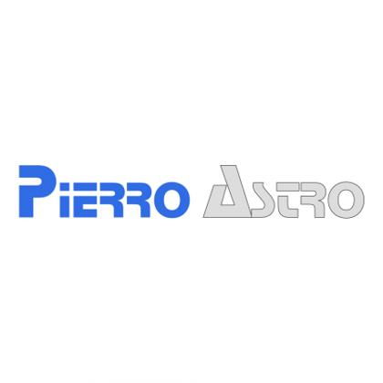 Bilder für Hersteller Pierro Astro