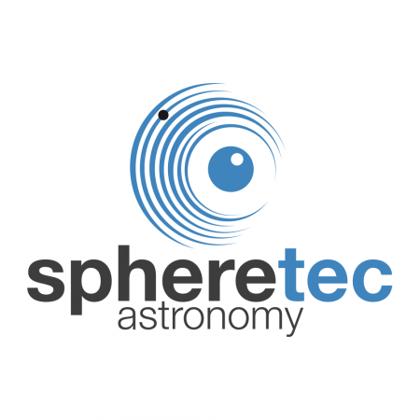 Bilder für Hersteller Spheretec