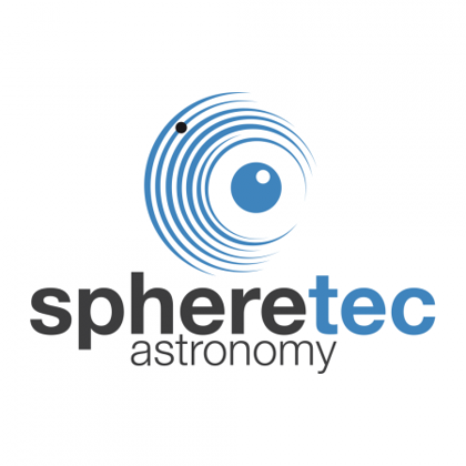 Picture for manufacturer Spheretec