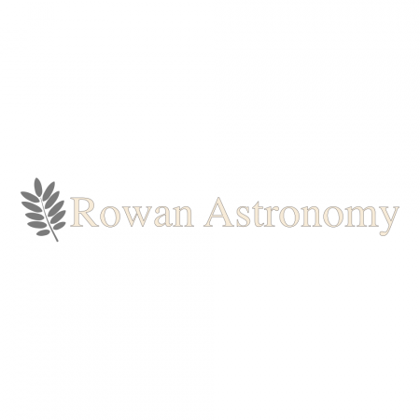 Picture for manufacturer Rowan Engineering Ltd