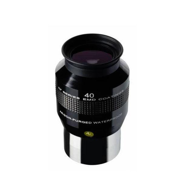 Picture of Explore Scientific 62° LER Eyepiece 40mm Ar