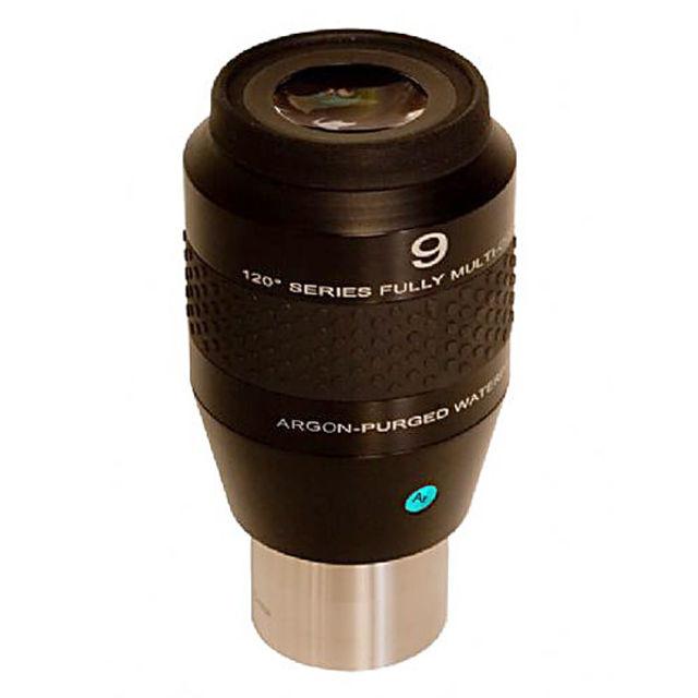 Picture of Explore Scientific 9mm 120° Eyepiece