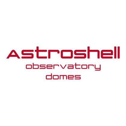 Bilder für Hersteller Astroshell