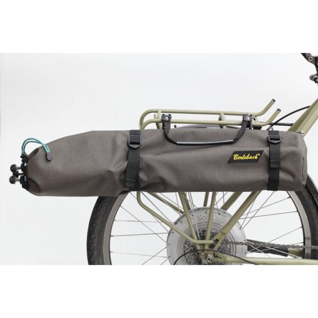 Bild von Berlebach Stativhalter 75 cm für Fahrrad