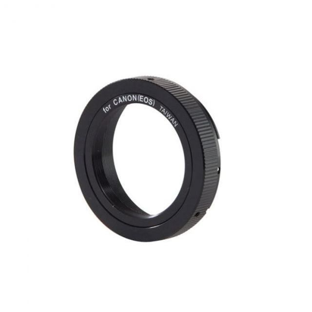 Bild von Celestron # 93418 T-Ring Canon EOS