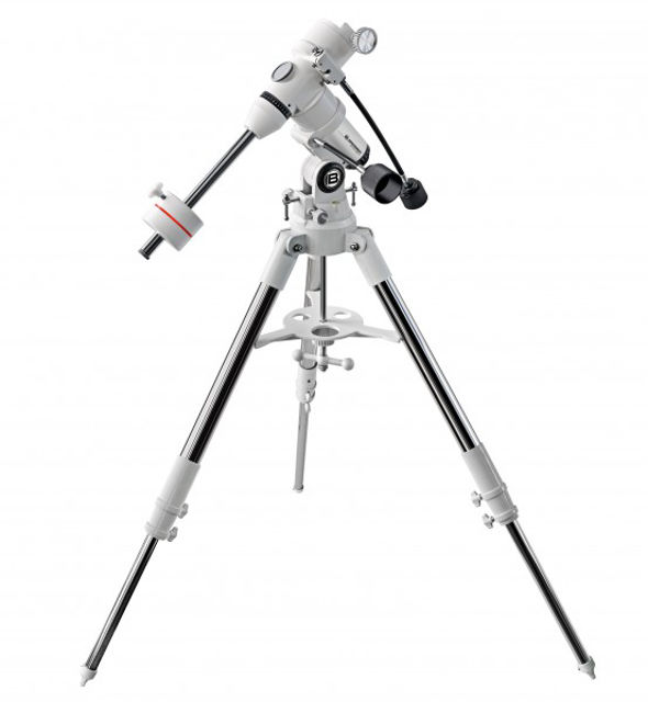 Bild von BRESSER Messier EXOS 1/EQ-4 Montierung