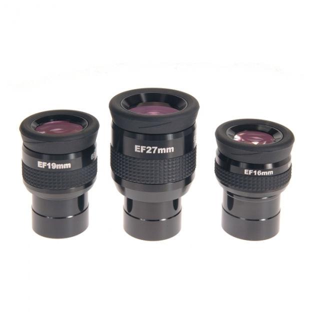 Bild von Skywatcher Extra Flat 27mm Okular