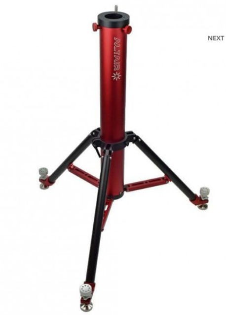 Picture of Altair Tri-Pier for Skywatcher & Celestron RED