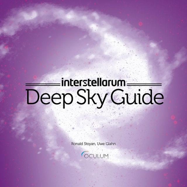 Bild von interstellarum Deep Sky Guide
