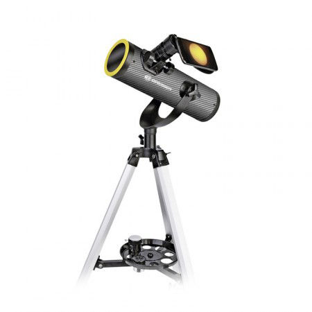 Picture for category Solarscopes