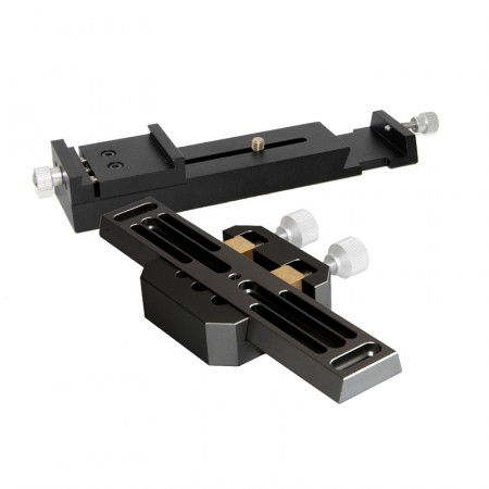 Picture for category Camera brackets