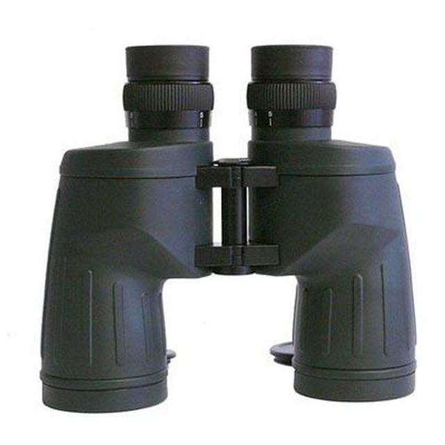 Picture of TS Optics  7x50 MARINE - Outdoor Binoculars Wide Angle Nitrogen Filled