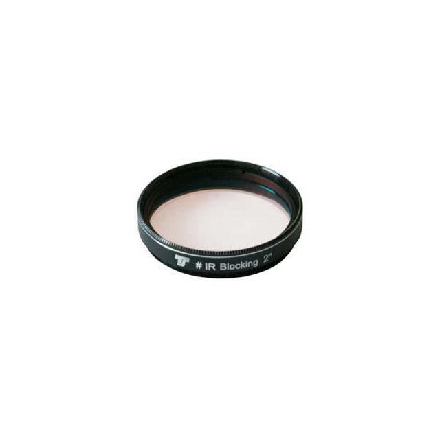 Picture of TS Optics 2'' IR and UV blocking filter