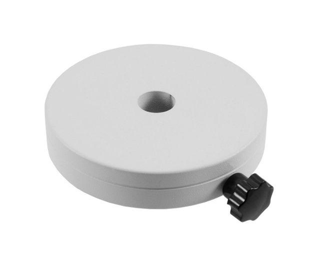 Bild von TS-Optics 2 kg Gegengewicht für Skywatcher, Celestron, Meade etc. Montierungen
