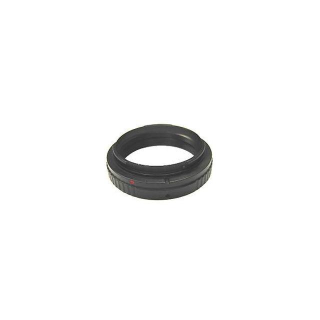 Bild von TS Optics T Ring Adapter von M48 Filtergewinde auf Sony Alpha / Minolta AF A-Bajonett