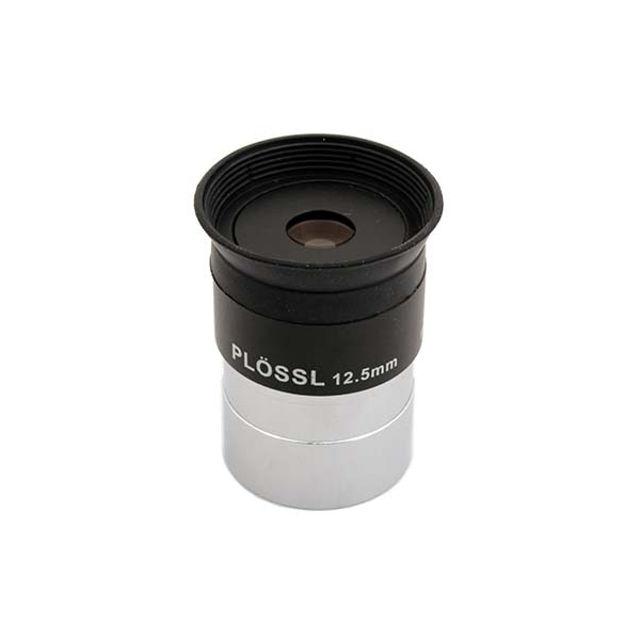 """Bild von TS Plössl 12,5mm mit 1,25""""-Einsteckdurchmesser,  50° Gesichtsfeld und vergüteter Optik"""