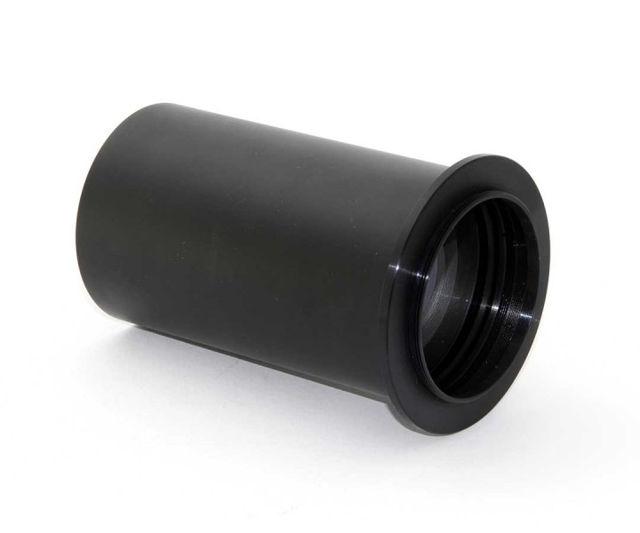 """Bild von TS Optics N-AGK3 3""""-Koma-Korrektor für Newton-Teleskope bis f/3"""