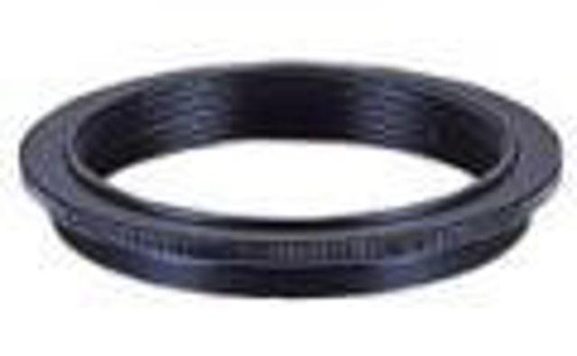 """Bild von TS Optics Adapter von Starlight 3,5""""-Auszug FTF35 auf M68x1-Zeiss-Level-Gewinde"""