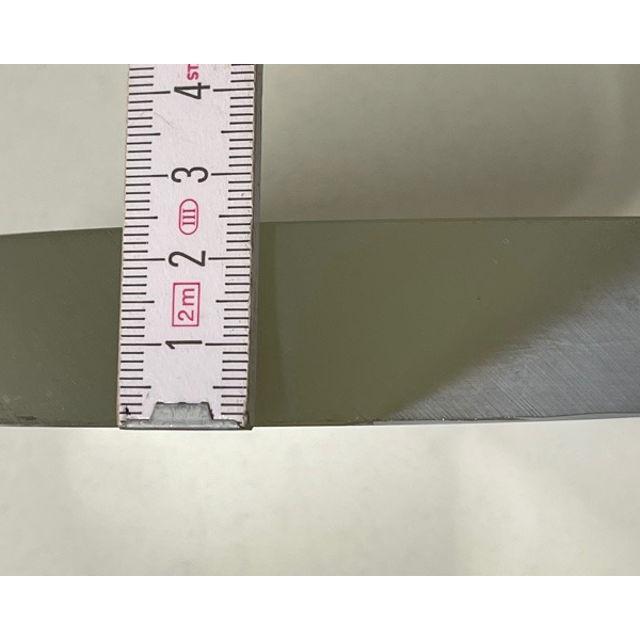 Bild von Elliptischer Fangspiegel 100 mm kleine Achse