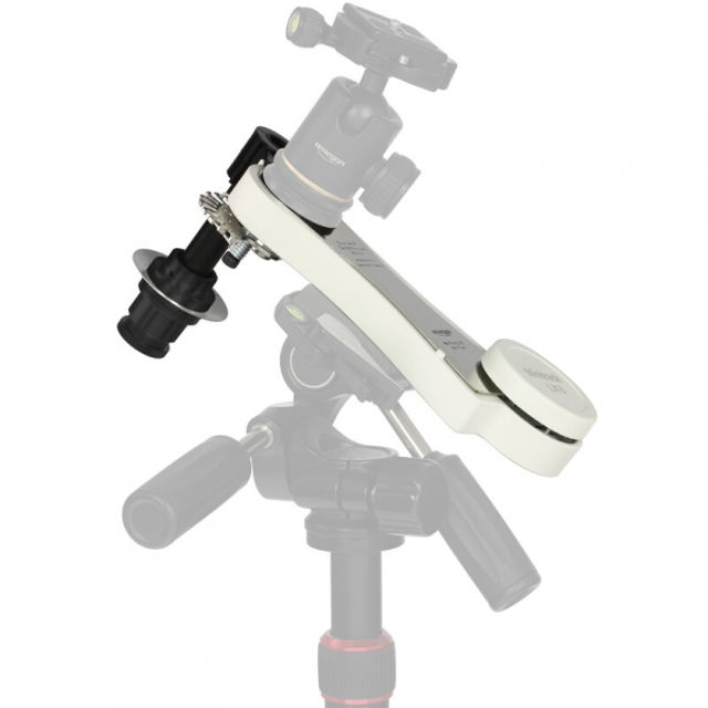 Picture of Omegon Mount Mini Track LX3