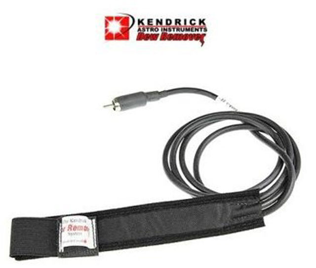 Picture of Kendrick 2005 - Heater for 1.25 inch eyepieces