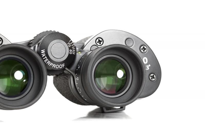 Picture of APM-MS-6x30 Binoculars
