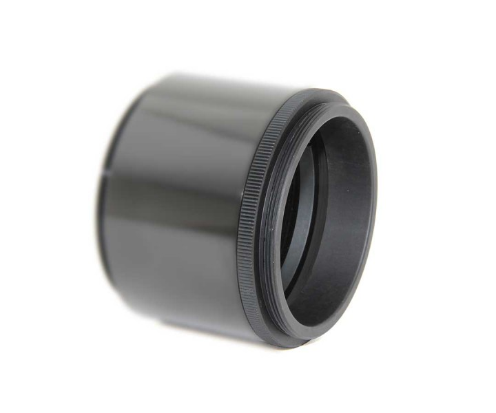 Bild von TS Optics System-Adapter auf M68-Gewinde für TSFLAT2,5-Korrektor (M69x1)