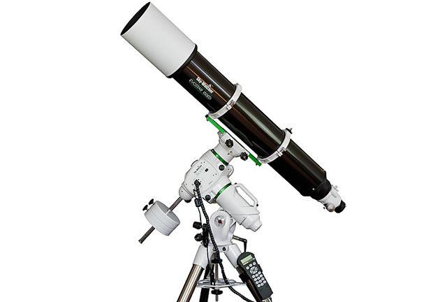 Picture of EVOSTAR-150ED DS-PRO (EQ6-R)
