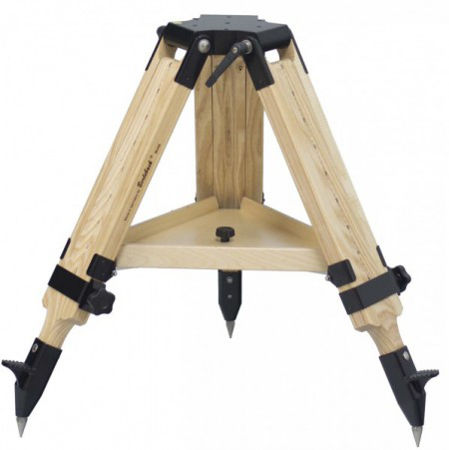 Picture for category photo tripod & accessories